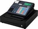 Tp. Hồ Chí Minh: Máy tính tiền Casio SE-C6000 cho nhà sách CL1695941