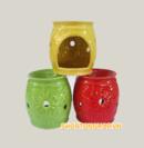 Tp. Hà Nội: Bán đèn nến xông tinh dầu bát tràng với giá cực rẻ chỉ có 45k RSCL1379710