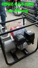 Tp. Hà Nội: Cung cấp máy bơm nước Honda WB30XT chính hãng mới 100% CL1699220