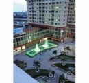 Tp. Hồ Chí Minh: k*** Căn hộ Era q7, 67m2. Tầng cao, view Phú Mỹ Hưng, nội thất cơ bản 1 tỷ 250 CL1696218P6