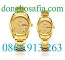 Tp. Hà Nội: Đồng hồ đôi Rosdn 3088 RD201 CL1545360