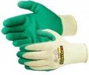 Tp. Hà Nội: bán các loại găng tay bảo hộ, găng sợi, cao su, găng da, găng vải CL1701415P8