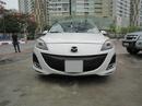 Tp. Hà Nội: Mazda 3 hatchback AT 2010, 565 triệu CL1696661P3