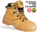 Tp. Hà Nội: giày bảo hộ lao động nhập khẩu mỹ cao cấp CL1701415P8