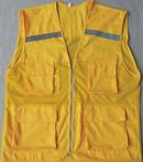 Tp. Hà Nội: áo phản quang, gile vải, lưới vải phản quang CL1701415P8