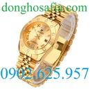 Tp. Hồ Chí Minh: Đồng hồ đôi cơ Aiers B135 AE202 CL1480069P5