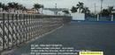Tp. Hồ Chí Minh: Cổng xếp inox - Công trình Nhà máy Vinafco - Hậu Giang CL1699830P3