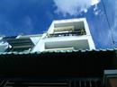 Tp. Hồ Chí Minh: Nhà bán 79/ 83 Bùi Quang Là, phường 12, Gò Vấp, 3,5 x 15m, 1Trệt+2 lầu, 4PN, CL1696112P5