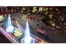Tp. Hồ Chí Minh: h*$. # Cần bán gấp căn hộ Era Town q7, giá rẻ, tầng cao, view đẹp. Có nội thất. CL1696218P6