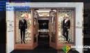 Tp. Hà Nội: Lựa chọn thông điệp cần quảng bá khi thiết kế showroom CUS50646