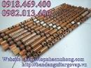 Tp. Hồ Chí Minh: Bán sáo dizi giá tốt tại sài thành CL1694999