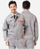 Tp. Hà Nội: quần áo đồng phục túi hộp kiểu màu đông CL1694999