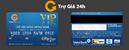 Tp. Hà Nội: Mua hàng và sắm đồ thả ga với thẻ tiêu dùng thông minh CL1697543P7
