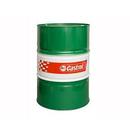 Tp. Hồ Chí Minh: Nhà phân phối dầu nhớt Castrol BP - 0946102891 CL1697543P7