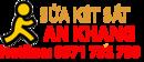 Tp. Hồ Chí Minh: Dịch Vụ Sửa Két Sắt Tại Nhà Uy Tín Chuyên Nghiệp Giá Tốt CL1698517
