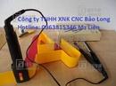 Tp. Hà Nội: Máy uốn nhựa - máy uốn nhựa góc vuông góc tròn 0963815346 CL1690640
