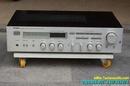 Tp. Hà Nội: Thanh lý amply Yamaha R700, Luxman 101, Sony TA FB720R, Pioneer QX8000a giá gốc CAT17_128_147