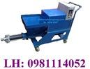 Tp. Hà Nội: địa chỉ bán máy phun vữa trát tường uy tín, giá rẻ nhất CL1695039