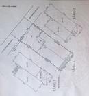 Tp. Hồ Chí Minh: Bán Biệt Thự giá tốt 9,4x22m 3 tầng hẻm 5m Hoàng Minh Giám, P. 9, Q. Phú Nhuận CL1696112P4