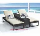Tp. Hồ Chí Minh: giường tắm nắng bãi biển, quán cà phê mới 100% giá cực rẻ CL1694999