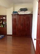 Tp. Hà Nội: Bán gấp căn hộ N03 Dịch Vọng, căn góc đẹp ,62m2 CL1701727
