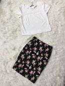 Tp. Hồ Chí Minh: Chuyên bán buôn, sỉ quần áo thời trang nữ - liên hệ 0902115200 CL1697228