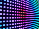 Tp. Hà Nội: Những lợi ích thiết thực của đèn led chiếu sáng CL1701670P14