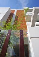 Tp. Hồ Chí Minh: Bán nhà phố mới xây 6,3x5,8m 5 tầng hẻm 4,5m Hồ Biểu Chánh, P. 11, Q. Phú Nhuận CL1696112P4