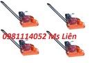 Tp. Hà Nội: địa chỉ bán máy đầm bàn Honda GX160 tin cậy CL1695039