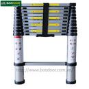 Tp. Hồ Chí Minh: Thang đôi rút đôi Boodoor CL1651403