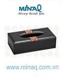 Tp. Hồ Chí Minh: Hộp khăn giấy, Hop khan giay CL1702985