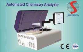 Máy phân tích sinh hóa 400 test tốt nhất TPHCM