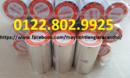 Tp. Cần Thơ: Giấy in nhiệt, in hóa đơn tính tiền tại cần thơ CL1696353