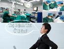 Tp. Hà Nội: Nên chữa bệnh trĩ ở đâu thì an toàn. CL1703037