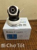 Tp. Cần Thơ: Camera ip đàm thoại 2 chiều giá rẻ tại ninh kiều CL1697947