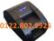 [1] Phần mềm tính tiền tặng máy in bill cho karaoke tại Cần thơ