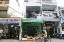 Tp. Hồ Chí Minh: Cần bán nhà 55/ 24/ 45 Thành Mỹ, Phường 8, Quận Tân Bình CL1696112P4