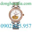 Tp. Hà Nội: Đồng hồ nữ cơ Aiers B123 AE103 CL1480069P6