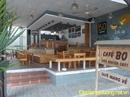 Tp. Hồ Chí Minh: Cafe Rửa Xe Tân Bình CL1695115