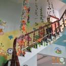 Tp. Hồ Chí Minh: Lưới Chắn An Toàn Cầu Thang Giá Rẻ hcm CL1695223