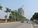 Tp. Hà Nội: Độc quyền mở bán căn hộ giá rẻ Gemek Tower nhận nhà ở ngay - vay cực rẻ CL1699695