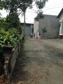 Bình Dương: Bán đất mặt tiền bình dương đường khu 5 dĩ an giá rẻ CL1696112P4
