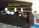 Tp. Hà Nội: Máy uốn mica, máy uốn nhựa, máy uốn nhựa a2 giá rẻ 0963815346 CL1690640
