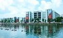 Tp. Hà Nội: v$^$ Bán căn hộ Times City 160m2, giá rất hợp lý - 0948063883 CL1695444