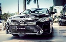 Tp. Hà Nội: KM Cực lớn khi mua xe Camry 2016 ! Tặng đến 51% phí trước bạ, kèm phụ kiện lớn!! CAT3P8