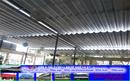 Tp. Hồ Chí Minh: %% Lắp đặt mái bạt di động Lượn sóng, tại HCM giá tốt nhất CL1703287