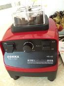 Tp. Hà Nội: Máy xay sinh tố chuyên dụng dành cho kinh doanh, máy xay công suất lớn Nhật Bản CL1702529