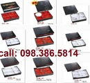 Tp. Hà Nội: hộp cơm văn phòng, Khay cơm Nhật bản, hộp cơm đỏ đen, CL1698652