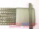 Tp. Hà Nội: Dây đồng bện thanh cái mềm giá tốt tại Việt Nam CL1695997P4