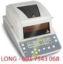 Tp. Hồ Chí Minh: Thiết bị đo độ ẩm Kern-sohn-Nhà phân phối Kern-sohn Vietnam-TMP Vietnam CL1696279